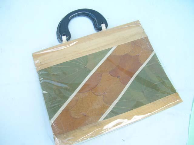 Handbags Hand Bags Wholesaler And Bali Shoulder Bag Supplier